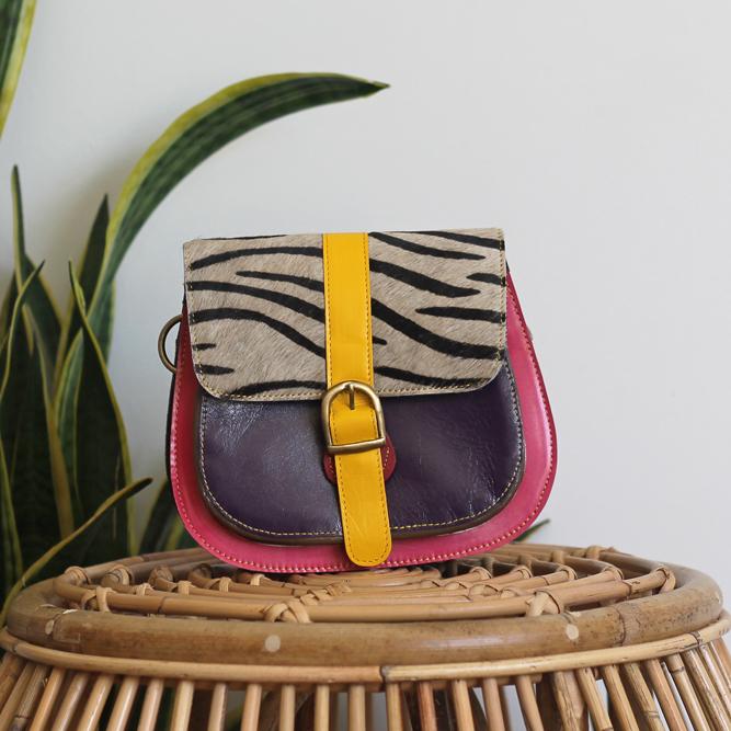 Animal Amita Bag