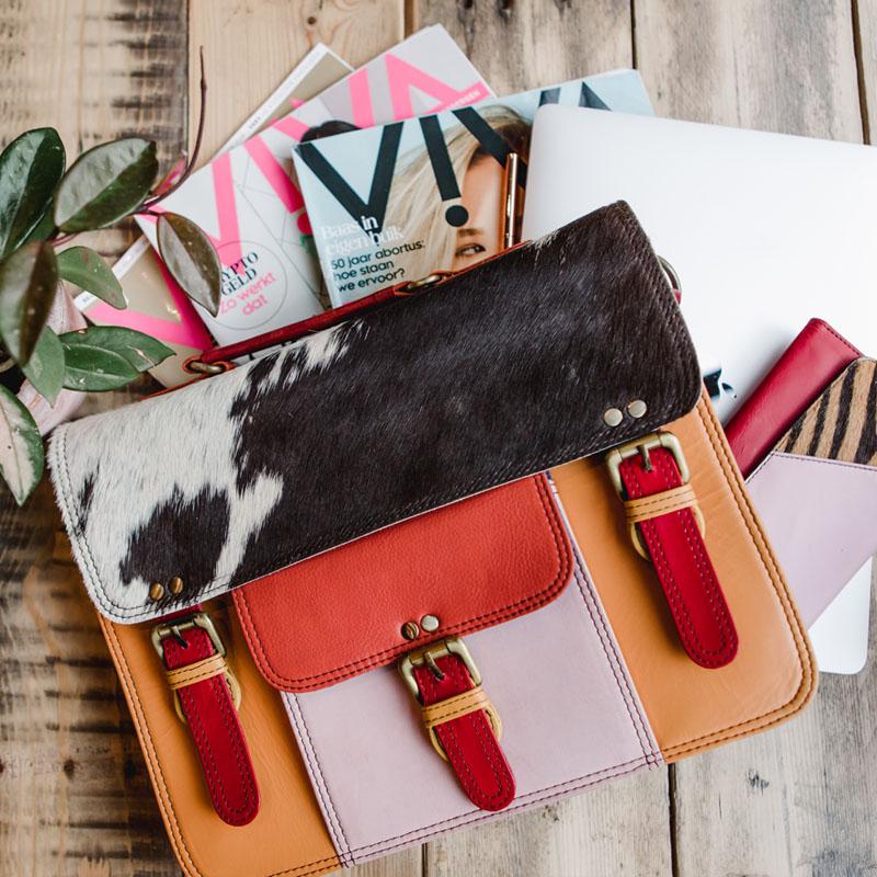 Animal Laptop Bags