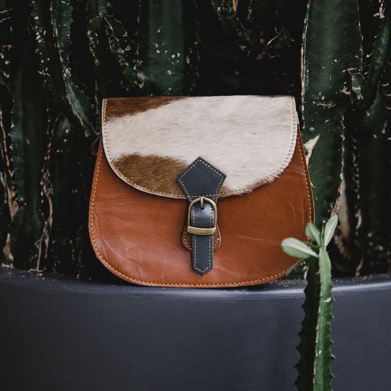 Animal Nila Bags Mini