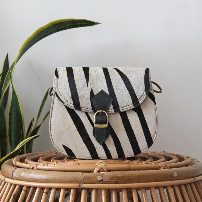 Animal Azra Bag